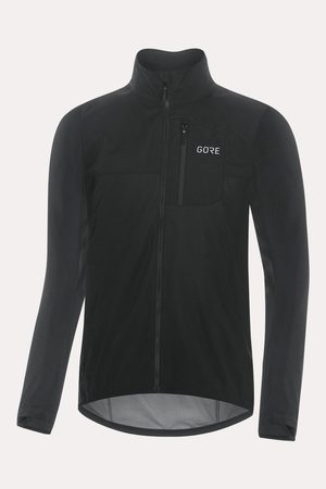 Gore Wear Heren Jassen - Spirit Jas