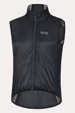 Gore Wear Heren Bodywarmers - Ambient Bodywarmer