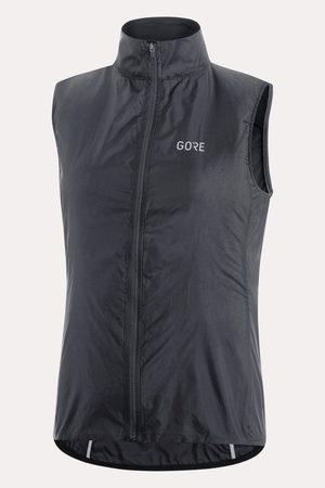 Gore Wear Drive Bodywarmer Dames