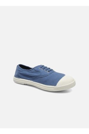 Bensimon Tennis Lacets by