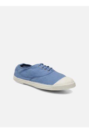 Bensimon Tennis Lacets H by