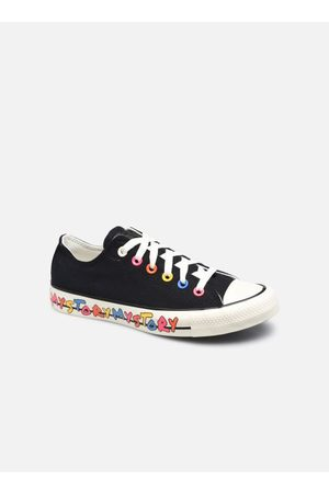 Converse Chuck Taylor All Star My Story Ox by