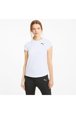 PUMA Active T-shirt , /Aucun, Maat L