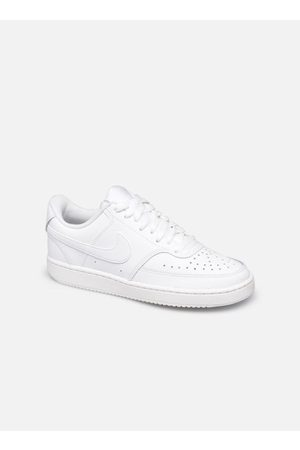 Nike WMNS COURT VISION LOW by