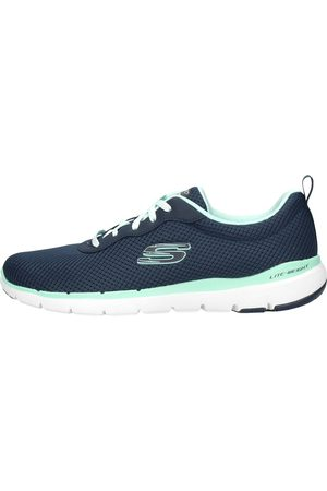 Skechers Flex Appeal 3.0 First Insight