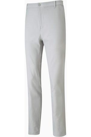 PUMA Heren Broeken - Jackpot Tailored golfbroek heren, , Maat 28/30 |