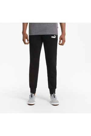 PUMA Essentials joggingbroek met logo heren, , Maat 3XL |