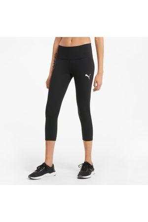 PUMA Leggings - Active legging, /Aucun, Maat L