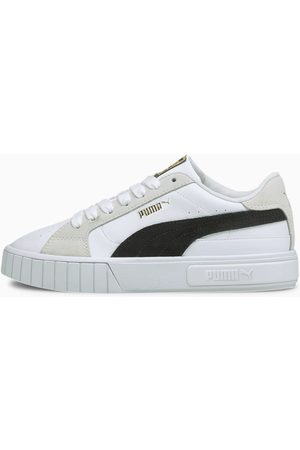 PUMA Cali Star Mix sneakers dames, / , Maat 35,5 |