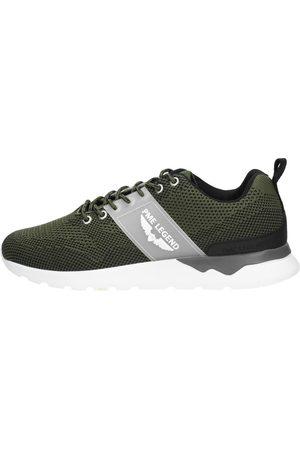 PME Legend Heren Lage schoenen - Dragtube