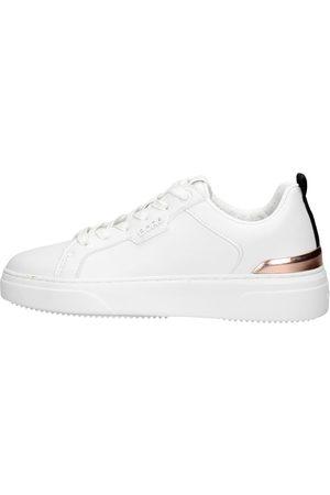 Björn Borg Dames Lage schoenen - T1910 Pat W