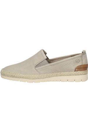 tamaris Dames Loafers