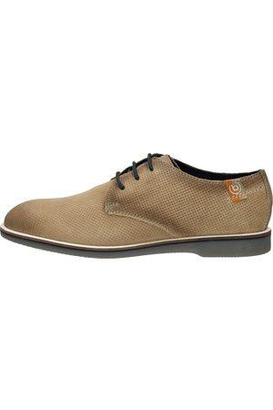 Bugatti Heren Lage schoenen - Melchiore