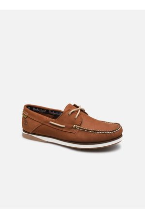 Timberland Rest Casual Bateaux by
