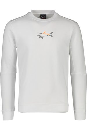 Paul & Shark Heren Sweaters - Sweater heren