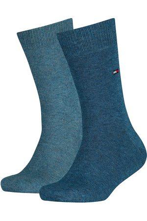 Tommy Hilfiger Sokken Kids Sock Basic 2P