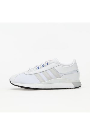 adidas Adidas SL Andridge W Ftw White/ Grey One/ Core Black