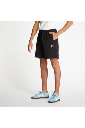 adidas Adidas Essential Short Black