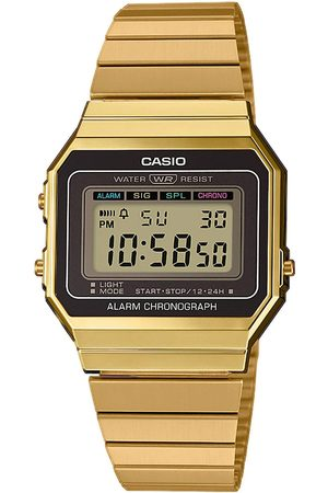 Casio Horloges - Vintage A700WEG-9AEF