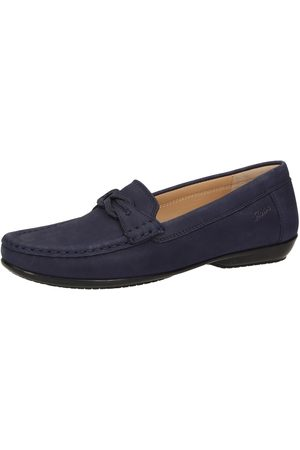 Sioux Dames Loafers - Instappers 'Cosetta