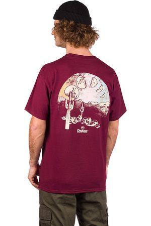 Dravus Many Moons T-Shirt