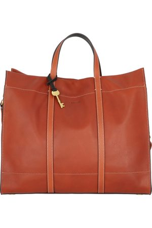 Fossil Shopper 'Carmen