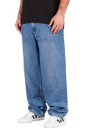 Reell Heren Baggy & Boyfriend - Baggy Jeans