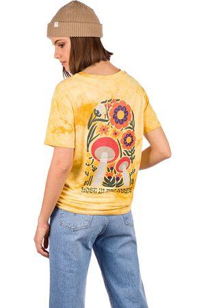 Dravus Dames Korte mouw - Joane T-Shirt
