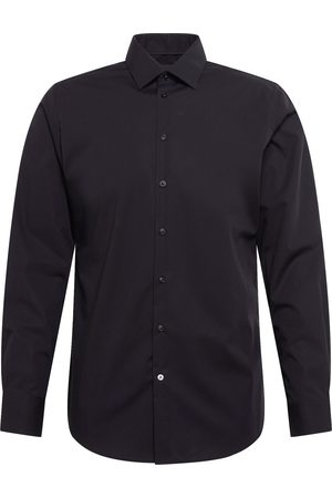 s.Oliver Heren Casual - Overhemd