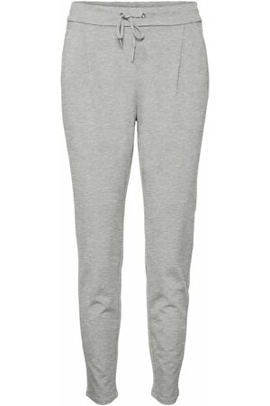 Vero Moda Dames Pantalons - Broek 'Eva
