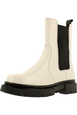 Bullboxer Chelsea boots
