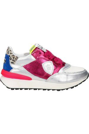 Hip Meisjes Sneakers - Dad sneakers
