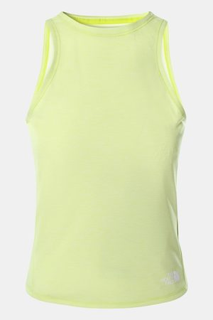 The North Face Dames Tanktops - Vyrtue Tank Top Dames