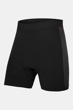 Endura Heren Ondergoed - Engineered Padded Boxer II