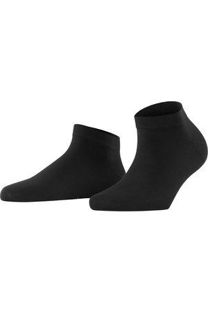 Falke Dames sneaker fine softness