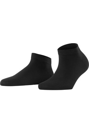 Falke Dames Sokken & Kousen - Dames sneaker fine softness