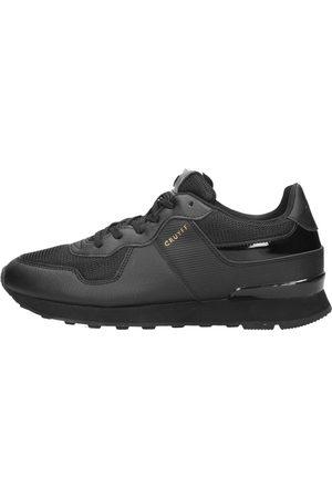 Cruyff Heren Lage schoenen - Cosmo