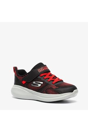 Skechers Jongens Sneakers - Go Run Fast Sprint Jam jongens sneakers