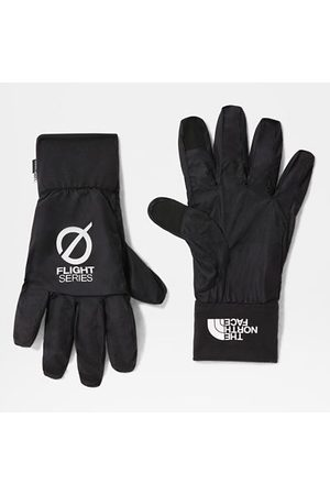 The North Face The North Face Flight Series™-handschoenen Tnf Black Größe L Heren