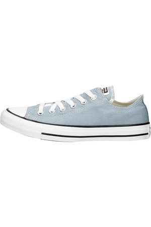 Converse Dames Sneakers - Chuck Taylor All Star - Ox Licht