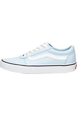 Vans Dames Lage schoenen - Wm Ward