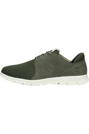 Timberland Heren Lage schoenen - Graydon Oxford
