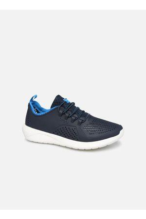 Crocs LiteRide Pacer K by