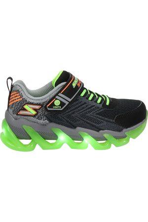 Skechers Mega Surge lage sneakers