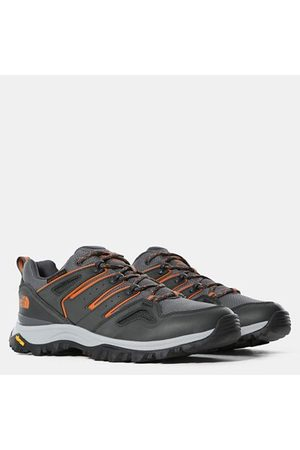 The North Face The North Face Hedgehog Futurelight™-schoenen Voor Heren Zinc Grey/tnf Black Größe 39 Heren