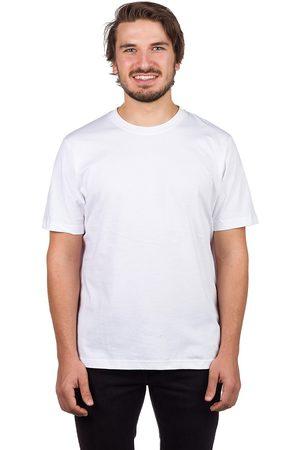 Dickies Heren Korte mouw - MC T-Shirt Pack