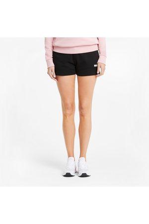 PUMA Essentials sweatshort dames, , Maat L  