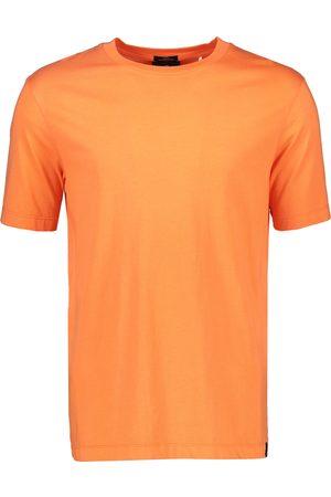 Scotch&Soda Heren Shirts - Scotch & Soda T-shirt - Slim Fit