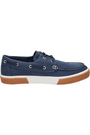 Timberland Heren Loafers - Union Wharf 2.0 mocassins & loafers