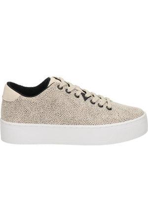 Hub Dames Sneakers - Hook-W lage sneakers